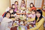 shuyo2006-12-30