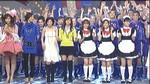shuyo2006-12-31