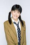 shuyo2007-01-12