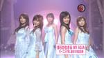 shuyo2007-01-29