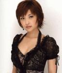 shuyo2007-03-02