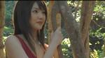 shuyo2007-04-08