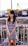 shuyo2007-04-21