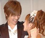 shuyo2007-05-13