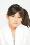 shuyo2007-05-14