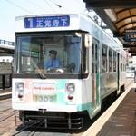shuyo2007-05-24