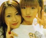 shuyo2007-06-24