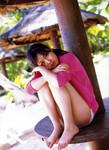 shuyo2008-03-29
