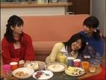 shuyo2008-03-31