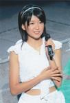 shuyo2008-04-02