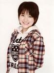 shuyo2008-04-18