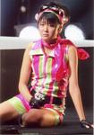 shuyo2008-04-27