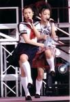shuyo2008-05-05