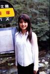 shuyo2008-05-20