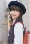 shuyo2008-06-09