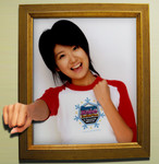 shuyo2008-06-25