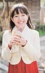 shuyo2008-07-03