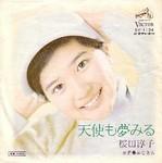 shuyo2008-07-08