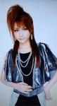 shuyo2008-09-11