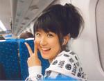shuyo2008-10-22