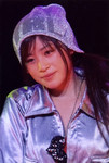 shuyo2008-11-01