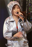 shuyo2008-11-03
