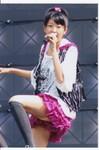 shuyo2008-11-06