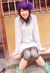 shuyo2008-11-11