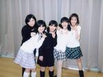 shuyo2008-11-21