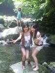 shuyo2008-11-28