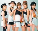 shuyo2008-12-12