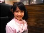 shuyo2008-12-13