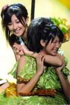 shuyo2008-12-15