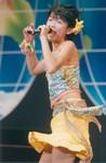 shuyo2008-12-17