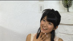 shuyo2009-03-08