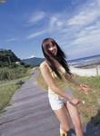 shuyo2009-04-02
