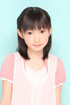 shuyo2009-04-04
