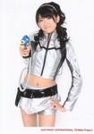shuyo2009-04-05