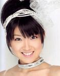 shuyo2009-05-06
