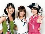 shuyo2009-05-20