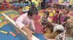 shuyo2009-09-19