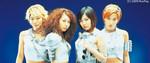 shuyo2009-10-31