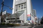 shuyo2010-01-02