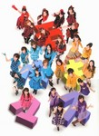 shuyo2010-01-09