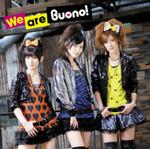 shuyo2010-02-12
