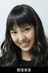 shuyo2011-12-26