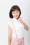 shuyo2012-09-14