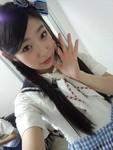 shuyo2013-06-06