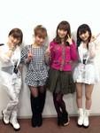 shuyo2014-02-26