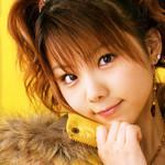 sky-haru22007-03-27